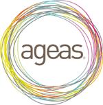 ageas life insurance