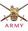 British Army