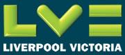 Liverpool_Victoria_logo
