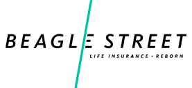 beagle-street-logo