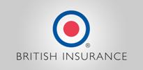british-insurance