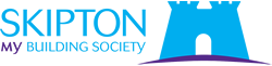 skipton-building-society-logo