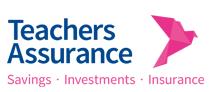 teachers-assurance