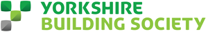 ybs-logo